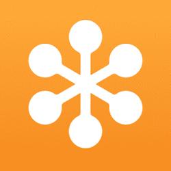 GoToMeeting – Video Conferencing & Online Meetings Logo
